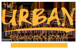 Urban_logo_new